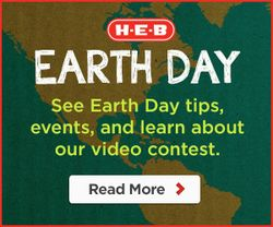 HEB Earth-Day-Rivard-300x250 (2)