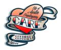 COACCC_Logo_2014_print